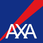 axa Customer Helpline Number