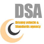 dsa Customer Helpline Number