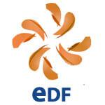 edf Customer Helpline Number