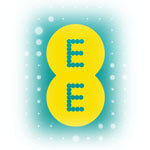 ee Customer Helpline Number