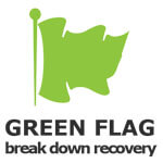 greenflag Customer Helpline Number