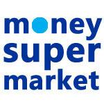 moneysupermarket Customer Helpline Number