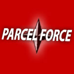 parcelforce Customer Helpline Number