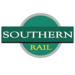 southern Customer Helpline Number
