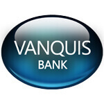 vanquis Customer Helpline Number