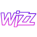wizz Customer Helpline Number