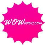 wowcher Customer Helpline Number